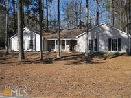 100 Paddock Trl Peachtree City GA, 30269