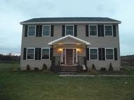 158 Engleville Rd Sharon Springs NY, 13459