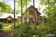 673 Panthertown Road Lake Toxaway NC, 28747