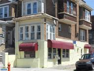 5960 Windsor Ave Philadelphia PA, 19143