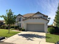 3427 Croft Way Live Oak CA, 95953