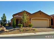 908 Bobcat Run Mesquite NV, 89034
