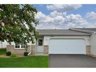 3720 Zinnia Lane N Plymouth MN, 55441