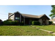 631 Brittany Dr Mesquite TX, 75150