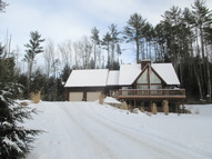 1840 French Pond Road Woodsville NH, 03785