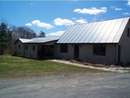 562 Dothan Road White River Junction VT, 05001
