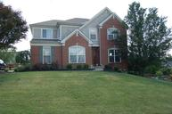 1853 Knollmont Drive Florence KY, 41042