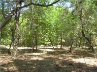 Lot 7-A Choctawhatchee Drive Niceville FL, 32578