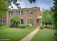 5043 Southern Star Terrace Columbia MD, 21044