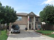 1804 Wild Willow Trail Fort Worth TX, 76134