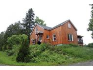 181 Telephone Road Irasburg VT, 05845