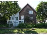 10 Carroll St #2 Exeter NH, 03833