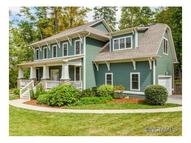 21 Grouse Wing Court Biltmore Lake NC, 28715