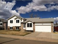 704 Goodrich Ct Platteville CO, 80651