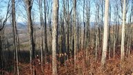 Lot 18 Rocky Knob Estates Young Harris GA, 30582