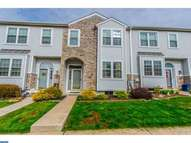 138 Spruce Ln Collegeville PA, 19426