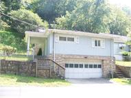 230 Campbells Creek Drive Charleston WV, 25306