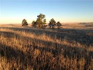 R114237 Wolf Creek Trail Kiowa CO, 80117