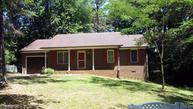 5755 Gayray Clemmons NC, 27012