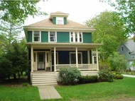 85 Cheney Street Newport NH, 03773
