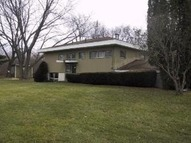 11412 Third Avenue Hebron IL, 60034