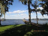 1557 South Shore Dr Fleming Island FL, 32003