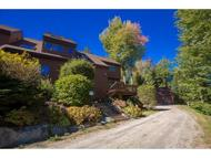 251 Luce Hill Road 79 Stowe VT, 05672