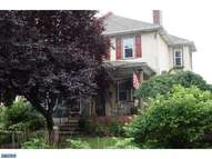 116 Forest Ave Ambler PA, 19002