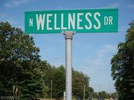 N Wellness Drive Holland MI, 49424