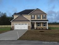 4920 True Fews Circle (Lot 57) 57 Parkton NC, 28371