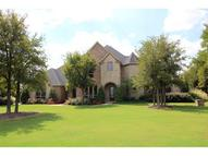 216 Terrace Bluff Lane Aledo TX, 76008