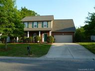 2012 Enderbury Dr. Indian Trail NC, 28079