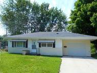 28 Lolie Ct Plymouth WI, 53073