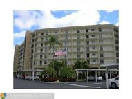 1627 Riverview Rd # 615 Deerfield Beach FL, 33441
