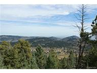 24587 Giant Gulch Road Evergreen CO, 80439