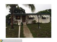 6425 Evans St Hollywood FL, 33024