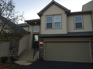 1454 Orchid Street Yorkville IL, 60560