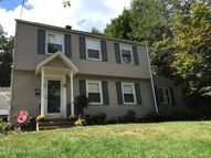230 Midway Avenue Clarks Summit PA, 18411