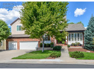 838 Roma Valley Dr Fort Collins CO, 80525