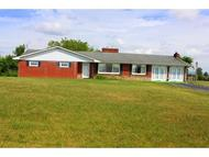 2825 Copper Ridge Road Castlewood VA, 24224