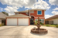 3960 Solid Dr. Brownsville TX, 78521
