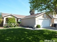 2642 Dry Creek Way Stockton CA, 95206