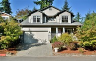 12002 Ne 100th Place Kirkland WA, 98033