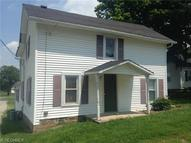 22 West North St Jeromesville OH, 44840