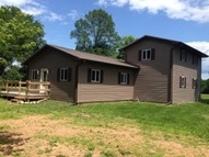 W16386 County Road M Tigerton WI, 54486