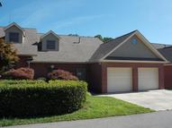 124 Pinewood Drive Lenoir City TN, 37771