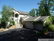 598 Wiggins Road Maplewood MN, 55119