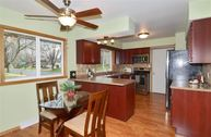 613 Harmony Hill Dr Madison WI, 53714