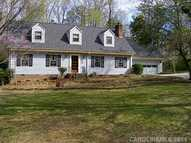 510 Kirby Lane Weddington NC, 28104