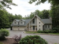 80 High Meadow Road Winhall VT, 05340
